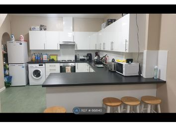 4 bed maisonette to rent in Stokes Croft, Bristol BS1