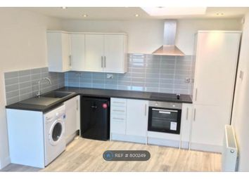 Thumbnail 1 bed flat to rent in The Compasses, Luton
