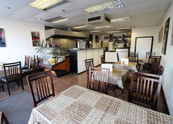 Restaurant/cafe to let in Deans Lane, Edgware HA8
