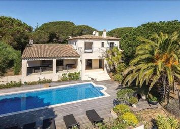 Thumbnail 4 bed property for sale in 83350 Ramatuelle, France