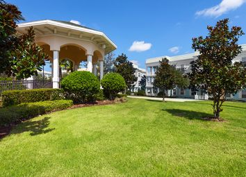 Thumbnail 2 bed apartment for sale in The Crescent At Reunion Resort, Reunion, Osceola County, Florida, United States