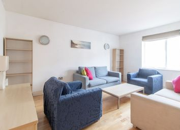 3 bed maisonette to rent in Finchley Road, Golders Green NW11