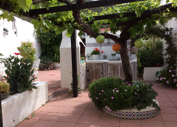 Thumbnail 3 bed country house for sale in El Marchal De Anton Lopez, Almeria, Andalusia, Spain