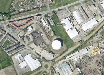Thumbnail Industrial for sale in Tindale Crescent, Bishop Auckland