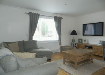 Thumbnail 2 bed detached bungalow for sale in Sunnyside Parc, Illogan, Redruth