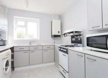 Thumbnail 3 bed flat for sale in Stonecot Hill, Sutton