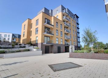 Padworth Avenue, Reading RG2. 2 bed flat for sale