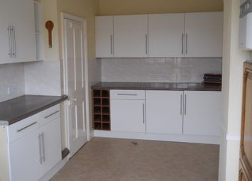 Thumbnail 3 bed flat to rent in Church Path, Deal
