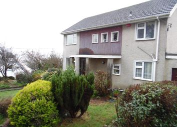 Thumbnail 3 bed property to rent in Somerset Lane, Cefn Coed, Merthyr Tydfil
