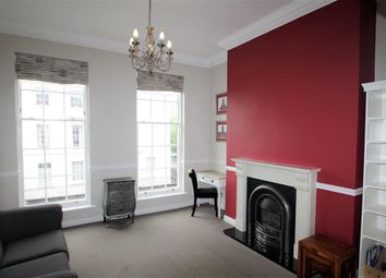 Thumbnail 1 bed flat for sale in 49 Catharine Street, Liverpool