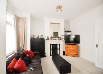 Thumbnail 2 bed property to rent in Fortescue Road, Colliers Wood, London