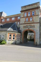 Thumbnail 2 bed flat to rent in Townside, The Old Brewery, Tisbury, Wiltshire