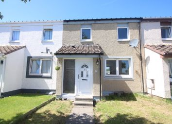 Thumbnail 3 bed terraced house for sale in Easter Road, Kinloss