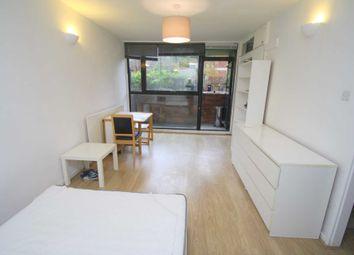 Thumbnail Studio to rent in Henry Wise House, Vauxhall Bridge Road, Pimlico