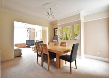 Thumbnail 3 bed terraced house for sale in Queen Street, Workington