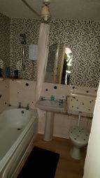 Thumbnail 1 bed flat to rent in Benwell Close, Benwell Grange, Benwell, Newcastle Upon Tyne