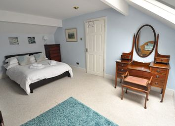 Thumbnail 3 bed detached house for sale in Galpin Street, Modbury, Devon