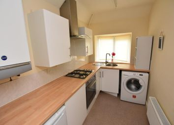 Thumbnail 1 bed flat to rent in Harborne Lane, Selly Oak, Birmingham