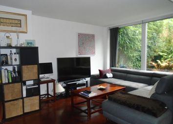 Thumbnail 3 bed terraced house to rent in Hillside Gardens, Highgate