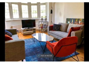 Thumbnail Room to rent in Drewstead Road, London