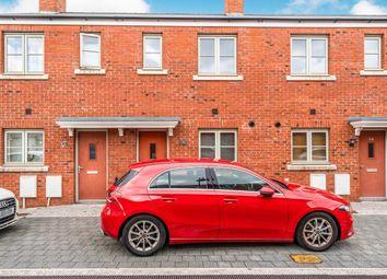 2 bed property to rent in Lon Y Grug, Llandarcy, Neath SA10
