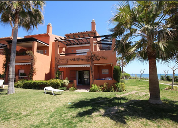 Thumbnail 3 bed apartment for sale in Estepona, Costa Del Sol, Andalusia, Spain