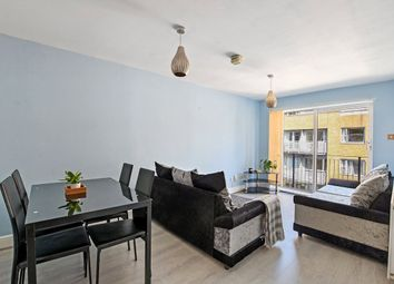Thumbnail 2 bed flat to rent in Margery Street, Clerkenwell, London