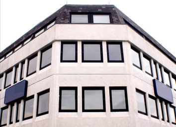 Thumbnail Serviced office to let in Chapel Street, Aberdeen