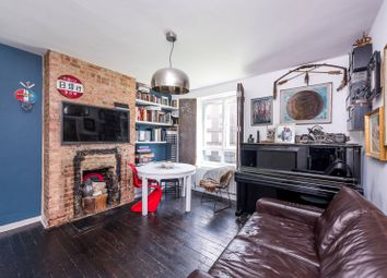 Thumbnail 1 bedroom flat for sale in Bolney Street, Oval