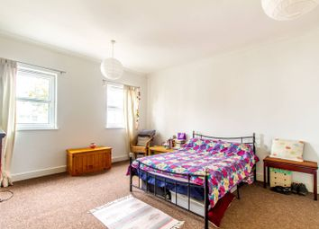 Thumbnail 2 bed property for sale in Russell Road, Walthamstow
