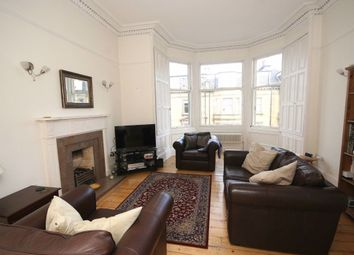 2 bed flat to rent in Palmerston Place, Edinburgh EH12