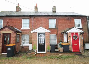Thumbnail 1 bed terraced house to rent in Booth Place, Eaton Bray, Dunstable