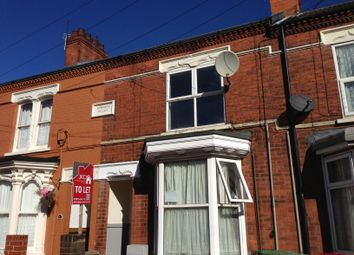 Thumbnail 1 bedroom flat to rent in Mary Street, Scunthorpe