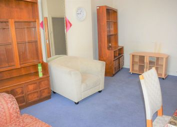 3 bed flat for sale in High Mount, Station Road, London NW4