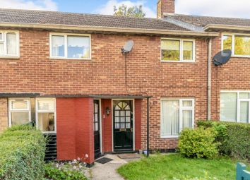 Thumbnail 3 bed terraced house to rent in Sulgrave Drive, Corby