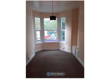 2 bed flat to rent in Howard Gardens, Cardiff CF24