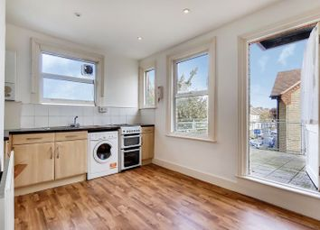 Thumbnail Flat for sale in Portland Road, London