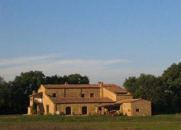 Thumbnail Farmhouse for sale in 58100 Grosseto, Province Of Grosseto, Italy