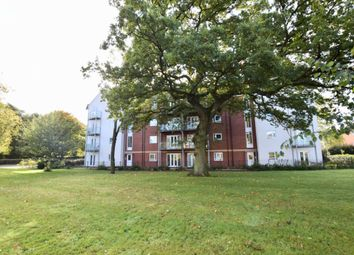 Thumbnail 2 bed flat for sale in Philmont Court, Bannerbrook Park, Coventry - No Chain