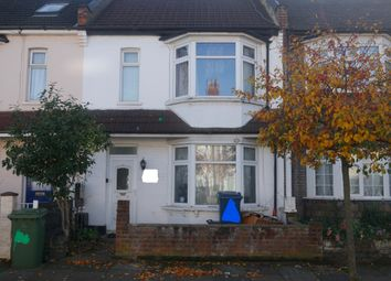Thumbnail 3 bed terraced house to rent in Havelock Road, Wealdstone