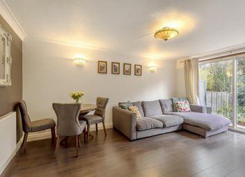 2 bed maisonette for sale in Windsor Road, Finchley N3