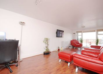 Thumbnail 1 bed flat to rent in Jerome Place, Kingston, Kingston Upon Thames