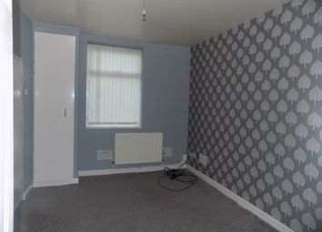 Thumbnail 1 bed flat to rent in Bridgefield Road, Radcliffe, Bury