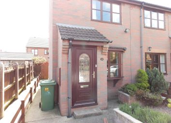 Thumbnail Semi-detached house to rent in Sidney Way, Cleethorpes