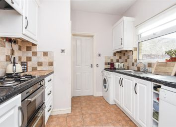 Thumbnail 3 bed flat to rent in Heathfield Square, London