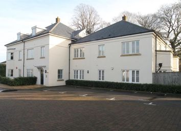 Thumbnail 2 bed flat to rent in Stockfields Place, Stokenchurch
