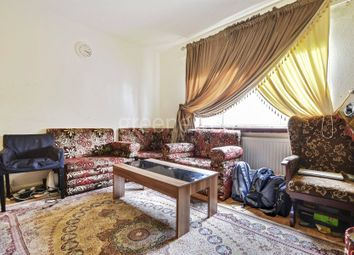 Thumbnail 2 bedroom flat for sale in Besant Road, Cricklewood, London
