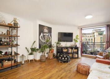 Vestry Court, 5 Monck Street, London SW1P. 2 bed flat