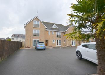 2 bed flat to rent in Layton Road, Parkstone, Poole BH12
