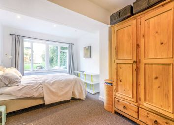 Thumbnail 2 bed flat for sale in Shakspeare Walk, Stoke Newington, London